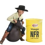 Big-Country-Bouncy-Horse-Ball-by-Big-Country-Toys-Inflatable-Hopper-Horse-Toy-0-0