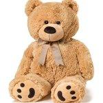 Big-Teddy-Bear-30-Tan-0