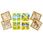 Bigjigs-Toys-BJ381-My-First-Safari-Puzzles-0-0