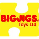 Bigjigs-Toys-BJ381-My-First-Safari-Puzzles-0-1