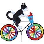 Bike-Spinner-Tuxedo-Cat-0