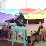 Blanket-Fort-Kit-for-Kids-0