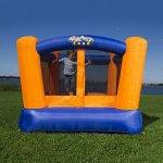 Blast-Zone-Little-Bopper-Inflatable-Bouncer-0-0