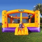 Blast-Zone-Superstar-Inflatable-Party-Moonwalk-by-Blast-Zone-0-0