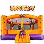 Blast-Zone-Superstar-Inflatable-Party-Moonwalk-by-Blast-Zone-0
