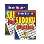 Brain-Teaser-Sudoku-Puzzle-Book-48-pcs-sku-437076MA-0