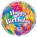 Brilliant-Birthday-0