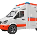 Bruder-MB-Sprinter-Ambulance-with-Driver-Vehicle-0-1