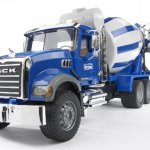 Bruder-Mack-Granite-Cement-Mixer-0-0
