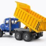 Bruder-Mack-Granite-Dump-Truck-0-1