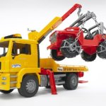 Bruder-Man-Tga-Tow-Truck-With-Cross-Country-Vehicle-0-0