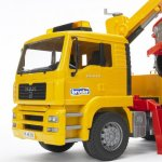 Bruder-Man-Tga-Tow-Truck-With-Cross-Country-Vehicle-0-2