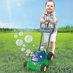 Bubble-N-Go-Mower-for-PreSchoolers-by-Blue-Box-0