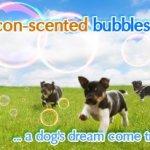 Bubbletastic-Bacon-Bubble-Machine-Bundle-0-1