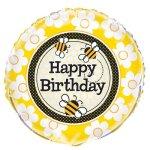 Bumble-Bee-Birthday-0