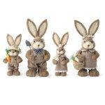 Burton-Burton-Sisal-Bunny-Family-0