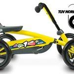 Buzzy-Pedal-Go-Kart-0