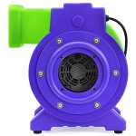 CFM-PRO-Commercial-Inflatable-Bounce-House-Blower-2-HP-0-0