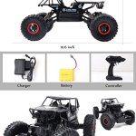 CHIHAO-Road-CarsRadio-Control-Cars-Off-Road-high-speed-Racing-Remote-Control-CarsRC-Car-0-1