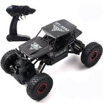 CHIHAO-Road-CarsRadio-Control-Cars-Off-Road-high-speed-Racing-Remote-Control-CarsRC-Car-0