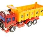 CHIMAERA-Heavy-Duty-Classic-Friction-Powered-Dump-Truck-Kids-Toys-0-0