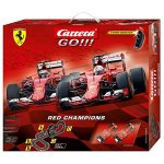 Carrera-Go-Red-Champions-Ferrari-Race-Set-0-0