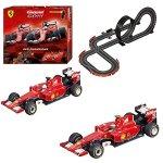 Carrera-Go-Red-Champions-Ferrari-Race-Set-0