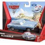 Cars-2-Pullback-Racers-Finn-McMissile-0-1