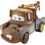 Cars-2-Pullback-Racers-Mater-0