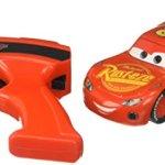 Cars-6-Lightning-McQueen-Laser-Light-Chasers-0