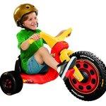 Cars-Disney-Cars-3-Big-Wheel-16-Racer-Car-0