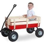 Case-Ih-Boys-Steel-Stake-Wagon-44066-0