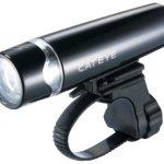 Cateye-Uno-HL-EL010-Headlight-0