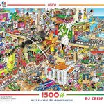 Ceaco-RJ-Crisp-Who-Started-This-Mess-Puzzle-1500-Piece-0-0