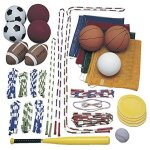 Champion-PGSTUFF-Homeroom-Physical-Education-Pack-179-Height-262-Width-10-Length-0