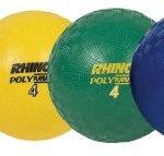 Champion-Sports-Rhino-Poly-Playground-Ball-Set-0
