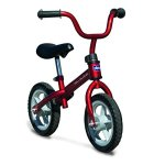 Chicco-Red-Bullet-Balance-Training-Bike-0
