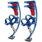 Child-Youth-Kangaroo-Shoes-Jumping-Stilts-Kids-Fitness-Exercise-66-110lbs3050kg-0-0