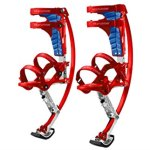 Child-Youth-Kangaroo-Shoes-Jumping-Stilts-Kids-Fitness-Exercise-66-110lbs3050kg-0-1