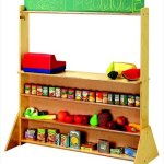 Childcraft-071727-Play-Store-And-Puppet-Theatre44-Chalkboard-Panels-0