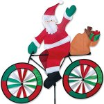 Christmas-Winter-Holiday-Bicycle-Wind-Spinners-0-0