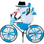 Christmas-Winter-Holiday-Bicycle-Wind-Spinners-0-2