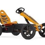 City-Compact-Rally-Pedal-Go-Kart-0-1