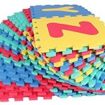Click-N-Play-Alphabet-and-Numbers-Foam-Puzzle-Play-Mat-36-Tiles-Each-Tile-Measures-12-X-12-Inch-for-a-Total-Coverage-of-36-Square-Feet-0-1