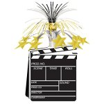 Club-Pack-of-12-Movie-Set-Clapboard-with-Star-Accent-Centerpiece-Decorations-15-0