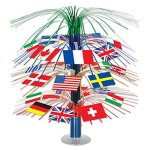 Club-Pack-of-6-International-Flag-Cascade-Centerpiece-Table-Top-Decorations-18-0