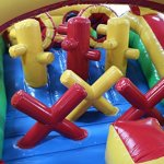 Commercial-Grade-50-Foot-Obstacle-Course-Bounce-House-Inflatable-0-1
