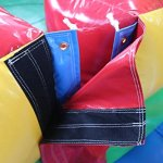 Commercial-Grade-50-Foot-Obstacle-Course-Bounce-House-Inflatable-0-2