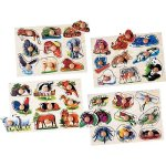Constructive-Playthings-CPX-803-Jumbo-Wood-Knob-See-Inside-Puzzles-For-Kids-Set-0