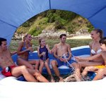 CoolerZ-Tropical-Breeze-Inflatable-Floating-Island-0-2